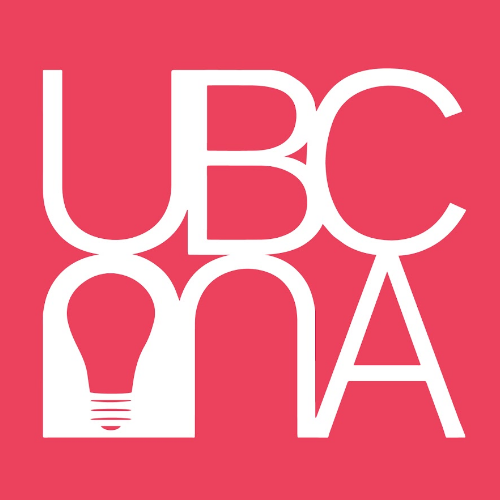UBC Marketing Association